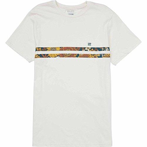 billabong-mens-kirra-short-sleeve-t-shirt-rock-s