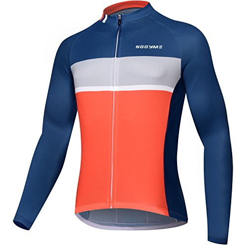 jersey cycling retro - 9