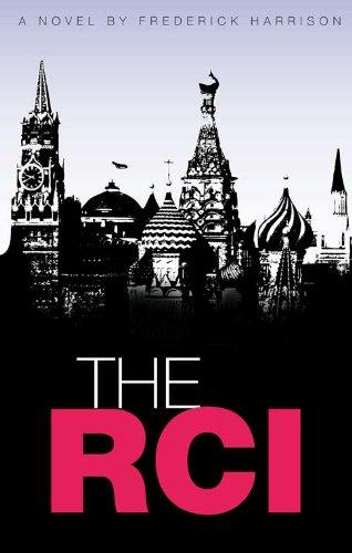 The RCI