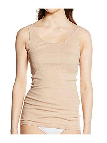 Triumph - Chaleco - para mujer smooth skin