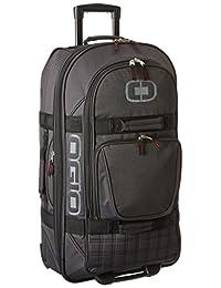 OGIO Unisex Terminal Bag