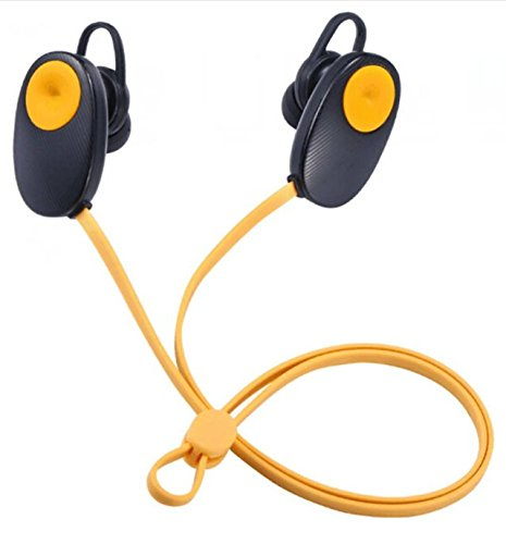 Valworld Headphones