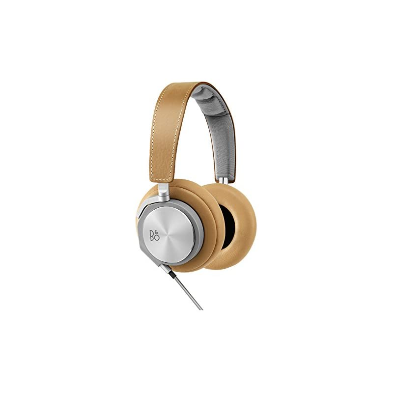 B&O PLAY by Bang & Olufsen Beoplay H6 (N