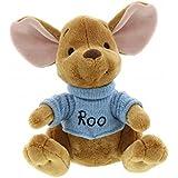 Disney Parks Winnie the Pooh Baby Roo Kangaroo Plush Doll