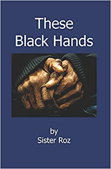 Paginas Para Descargar Libros These Black Hands Novedades PDF Gratis