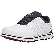 Skechers Performance Men's Go Golf Tour Elite Golf Shoe