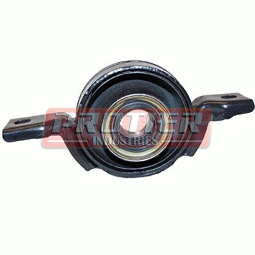 1999 honda crv drive shaft - 6