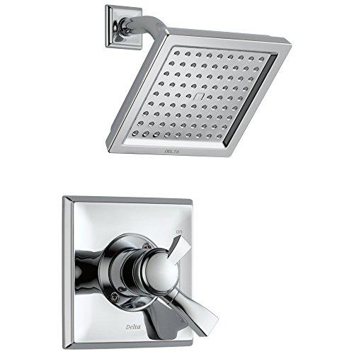 Faucet T17251 Dryden Monitor Shower