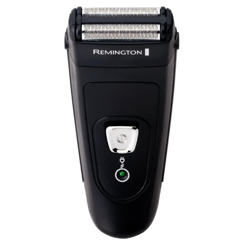 Remington F3790 Men's Flexing Foil Electric Shaver by Remington