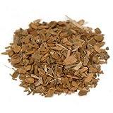 Bullk Herbs: Sassafras Root (Organic)
