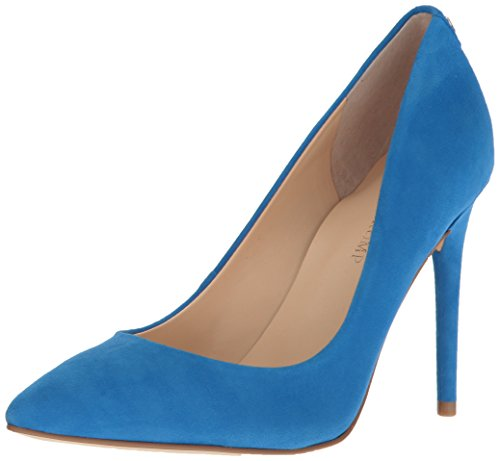 Ivanka Trump WoMen Kayden Pump Blue