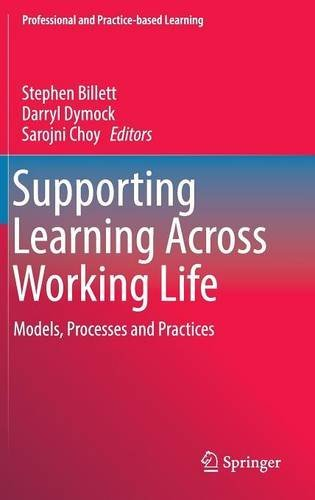 supporting-learning-across-working-life-models-processes-and-practices-professional-and-practice-bas