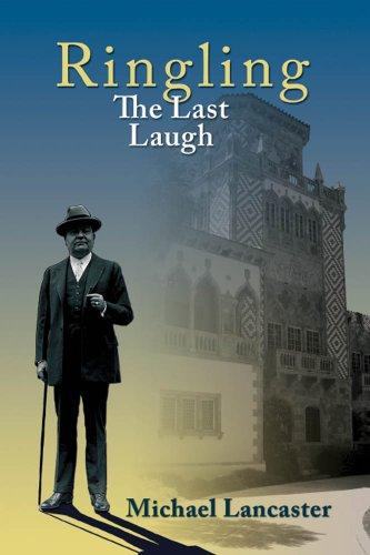 Ringling, The Last Laugh