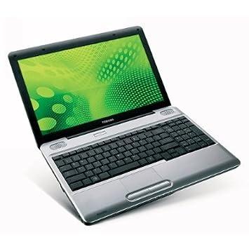 Amazon.com: Toshiba Satellite L505D-LS5007 portátil de 16 ...