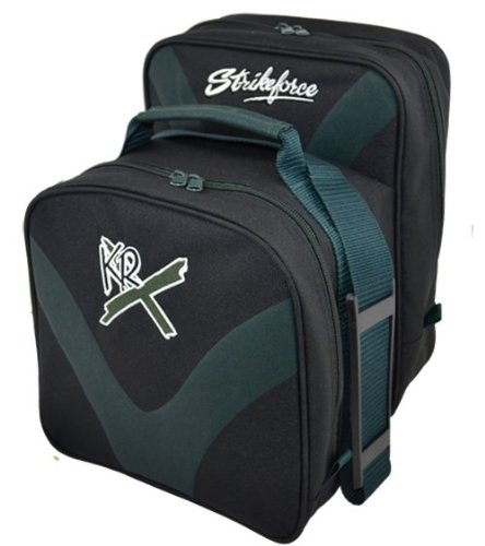 kr-strikeforce-victory-rave-bowling-bag-green
