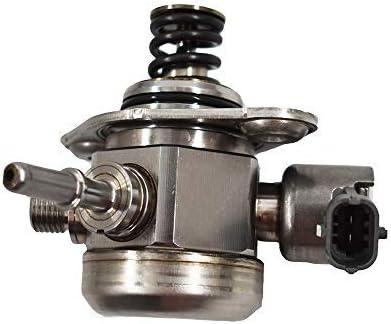 New High Pressure Fuel Pump for Hyundai Sonata /& Kia Sorento 353202G720