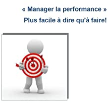 Manager la performance opérationnelle (French Edition)