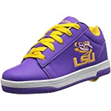 Heelys 770472 Straightup2.0 LSU Skate Shoe (Toddler/Little Kid/Big Kid)