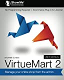 ShowMe Guides VirtueMart 2 User Manual, Kerry Watson, 1475144636