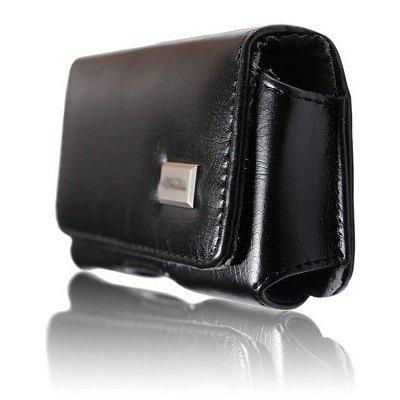 taglia 40 50b22 774f9 Custodia da cintura orizzontale, magnetico per Smartphone Yezz ...