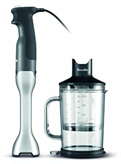 Breville BSB510XL Control Grip Immersion Blender (B004RF7QJW) | Amazon Products