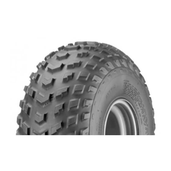 Goodyear ATT912 All-Terrain ATV Bias Tire – 25X11-9 1-Ply