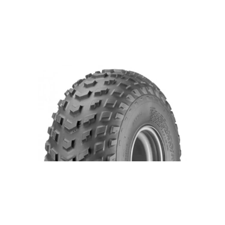 Goodyear ATT912 All-Terrain ATV Bias Tire – 25X11-9 1-Ply
