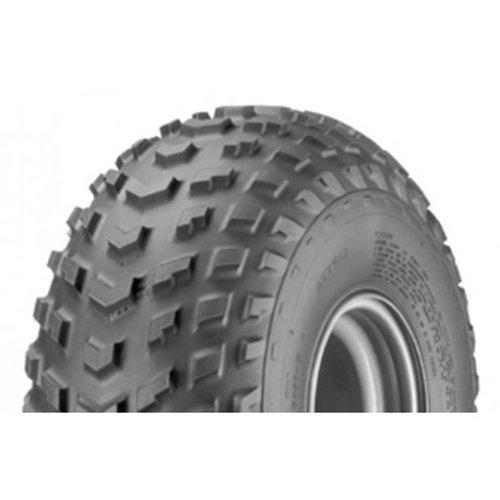 Goodyear ATT912 All-Terrain ATV Bias Tire - 25X11-9 1-Ply by Goodyear (Image #1)