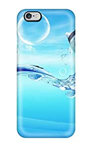 Tpu Protector Snap CPZcGib287UIZrK Case Cover For Iphone 6 Plus