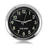 TOOGOO Automotive Replacement Clock Gauges