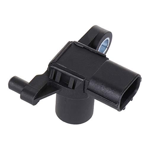 SCITOO 37840-RJH-006 Camshaft Position Sensor (CPS) Fits 2001 2002 2003 2004 2005 Honda Civic