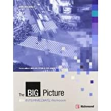 The Big Picture B1 Intermediate - Workbook (+ CD-ROM)
