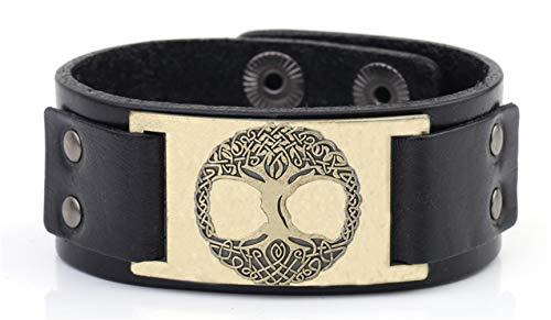 Copper Religious Bracelets - Best Reviews Tips