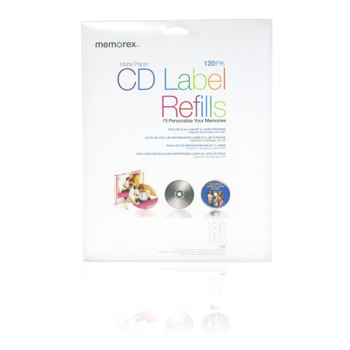 memorex-cd-dvd-labels-120-pack-white
