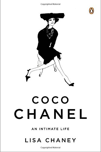 coco-chanel-an-intimate-life