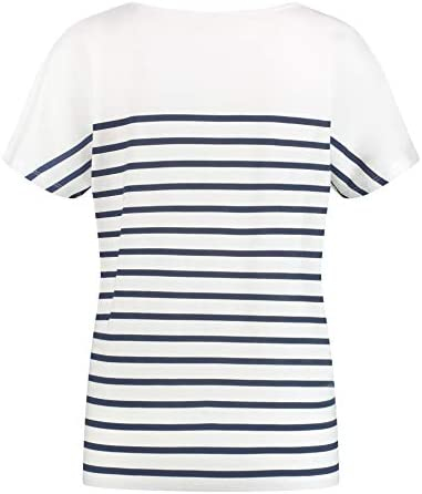 Gerry Weber Casual damska koszulka: Odzież