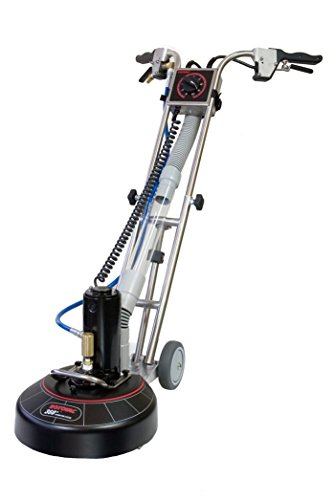 Rotovac 360i Rotary Extraction Power Wand from UltraClean ()