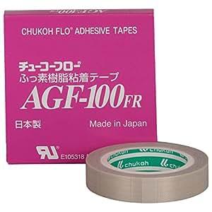 Agf-100 Adhesive Tape 13mm