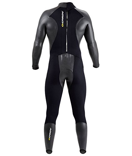 Osprey Herren Neopren Full Full Full Länge Triathlon Neoprenanzug B00KMVBPPG Wettkampf-Schwimmanzüge Qualitätsprodukte ed7b0e