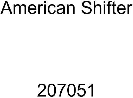 American Shifter 207051 Green Retro Metal Flake Shift Knob with M16 x 1.5 Insert Green Fleet Admiral
