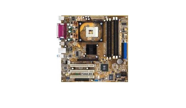 ASUS P4SGX MX VGA DRIVER WINDOWS XP