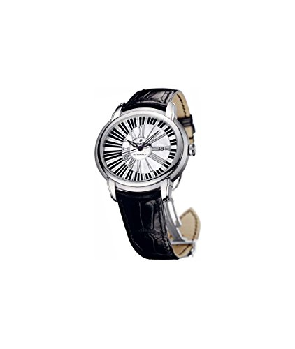Audemars-Piguet-Millenary-Pianoforte-18k-White-Gold-Mens-Watch-15325bcood102cr01