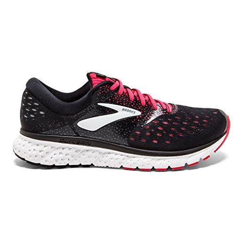 Brooks Womens Glycerin 16 Running Shoe 2