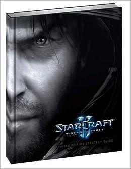 Starcraft Guide