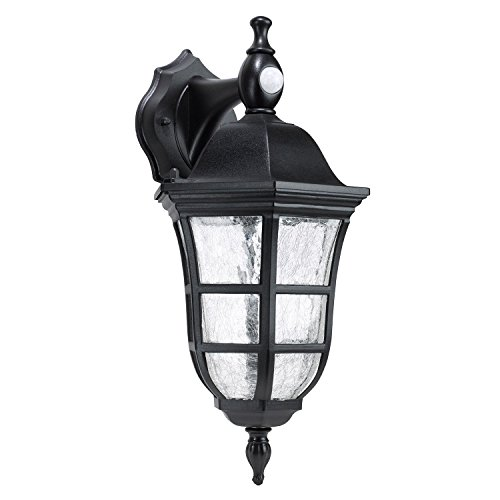 Honeywell Outdoor PIR Lantern
