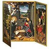 Christmas Cards Greeting Cards Religious