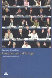 Scarica Enciclopedia dei giochi (Italian Edition) Libro