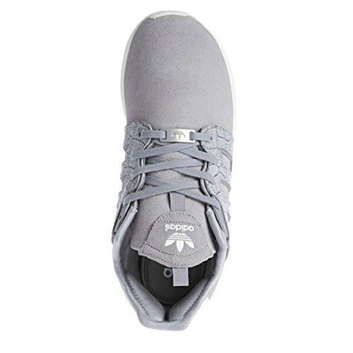 500 2 Adidas Ref Zx Originals Basket M20902 Fwtxaq88