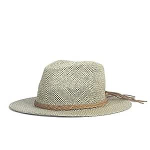 zlhcich Sombreros de Sol para Hombres Sombreros de Sol para ...