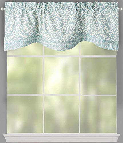 Waverly Traditions By Duncan Baroque Scroll Kristy Valance 52
